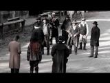 Последние дни Билли Кида (2017) 1080р