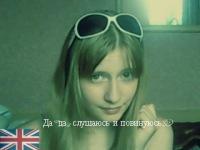Nastyufka Ermolaeva, 9 июля , Кемерово, id157471247