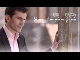 Vardan Badalyan - Tagh Haytnutyan