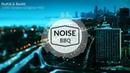NuKid Bashh - 1500 Strokes (Original Mix) [Deep House]