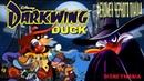 Disneymania 1 - Феномен Черного Плаща