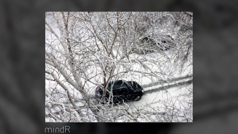 MindR — Snowing