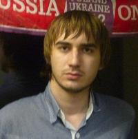 Алан Бязров