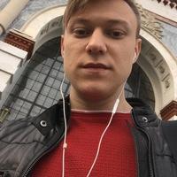 Аватар Сергея Стелецкого