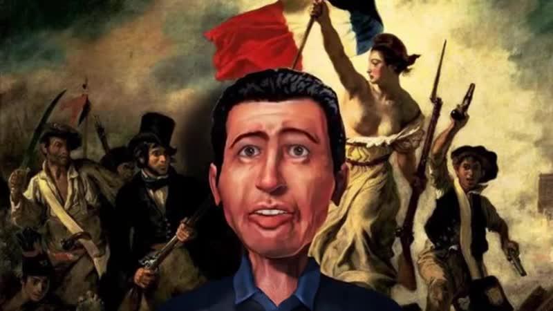 Comment Macron nous a entubé avec son intervention...