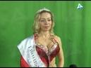 20 12 2018 Студия восточного танца Амира победила на конкурсе Европа-Азия