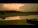 Easton Corbin — A Little More Country Than That (СТС)