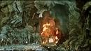 Приключения Али Бабы и сорока разбойников 1979 семейное кино сказка экранизация