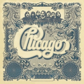 Chicago альбом Chicago VI