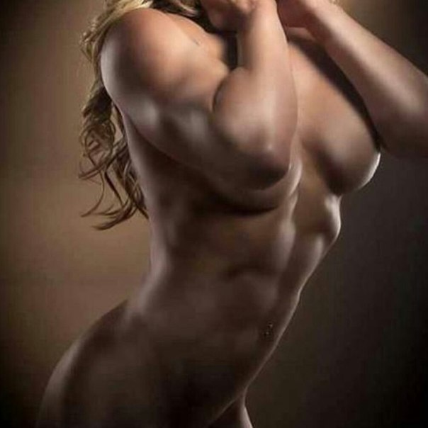 Слушать бесплатно мужские оргазмы фото 404-579