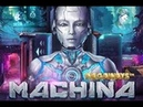 BIG WIN Machina Megaways - New slot from Relax Gaming - Huge win on Casino Game