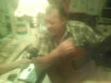 ЮТЮБ Школьные музыканты СССР _ пели её Аж1971_ Шура Алесинский ТОЛЬЯТТИ.mp4
