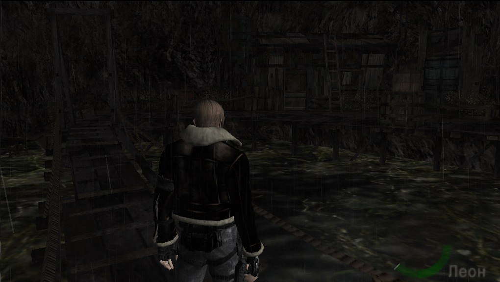 Resident Evil 3.5 Contamination FULL + Extras YR5GhfrOY80