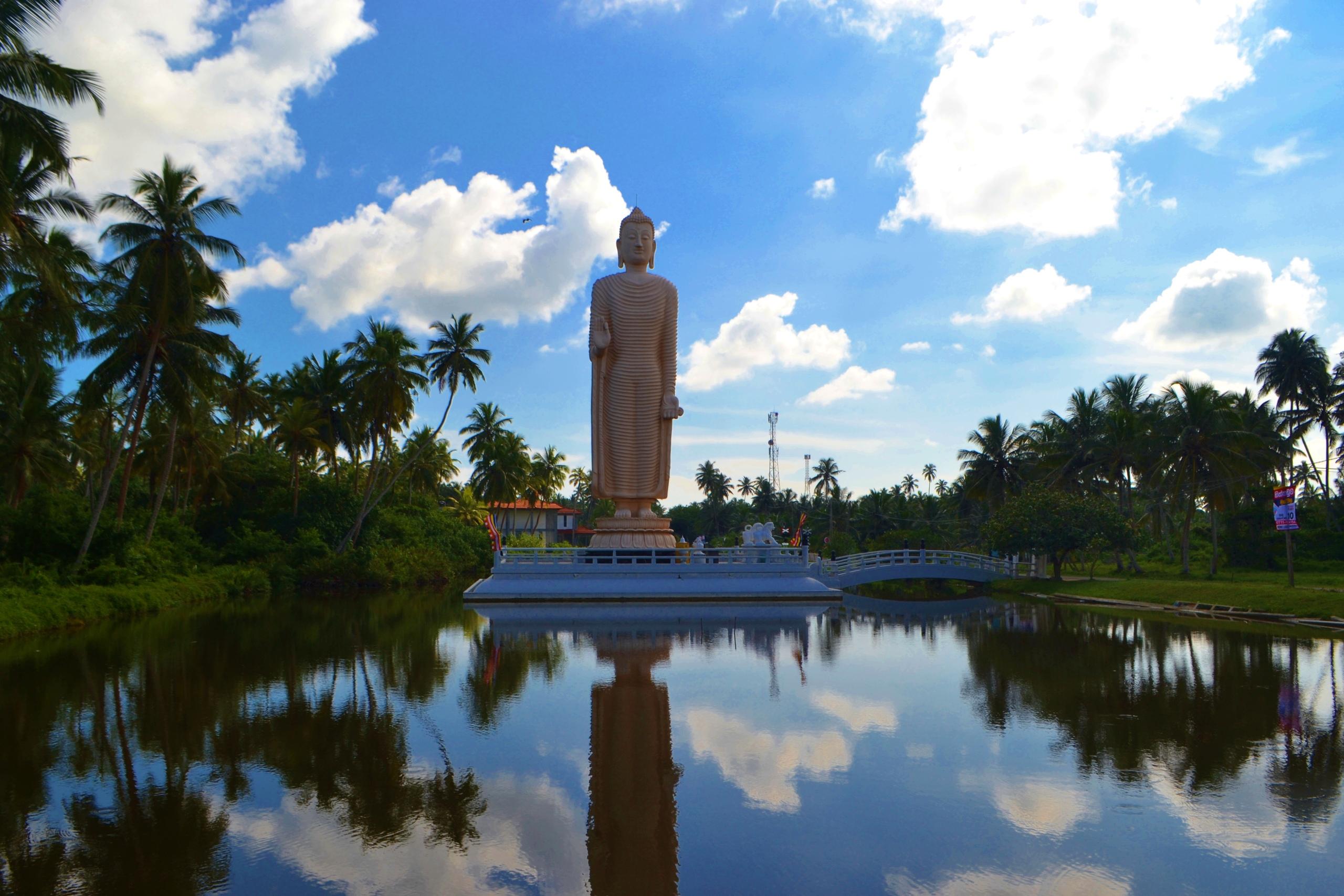 Шри Ланка (фото) - Страница 2 N1uYbqRpLgs