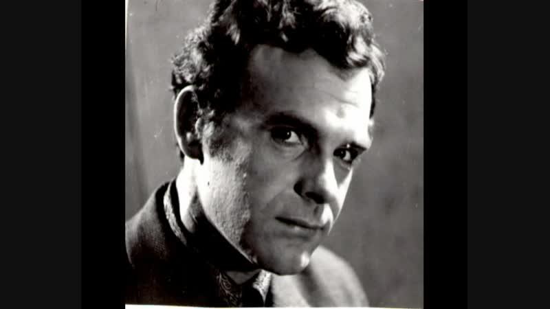 Владимир Васильевич Бугров