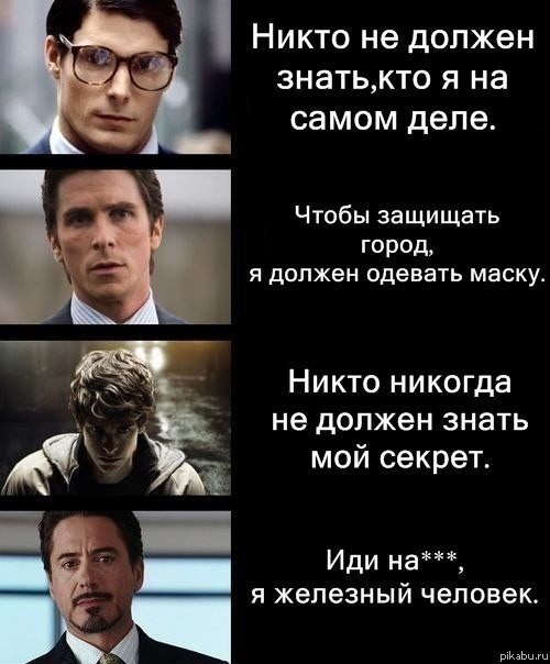 http://cs309631.userapi.com/v309631359/5981/PDZ87vVA5ws.jpg