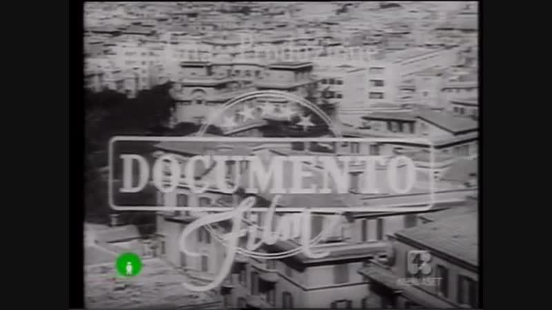 1953 Siamo tutti inquilini Mario Mattoli Maurizio Arena, Anna Maria Ferrero, Maria Pia Casilio,A Ta - YouTube