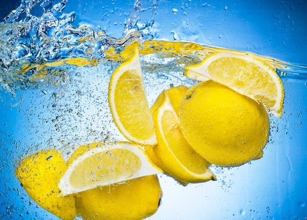 30 необычных способов использования лимонов →