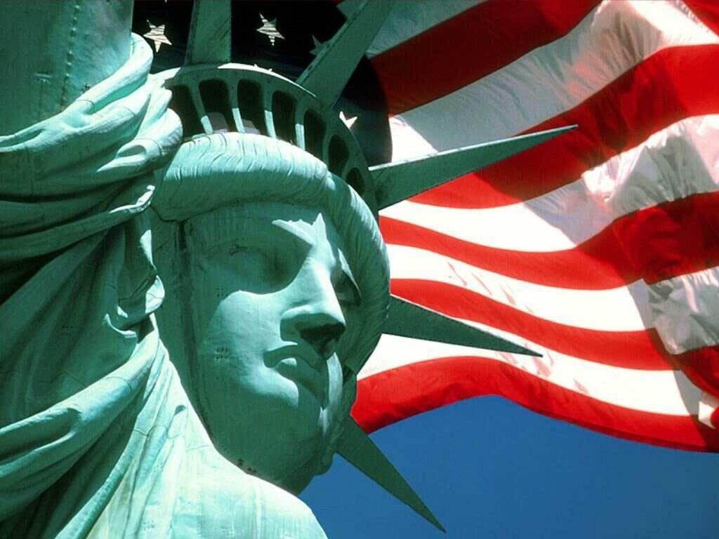 10 лучших книг Америки за последние 100 лет