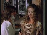 Д'Артаньян и три мушкетера (1978г HD) - 1 серия