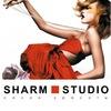 """""""Sharm ST"""" студия красоты"""