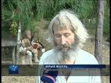 сюжет о съемках х/ф