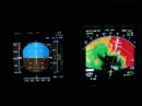 How To Enable Weather Radar FSX Aerosoft A318/A319 Tutorial