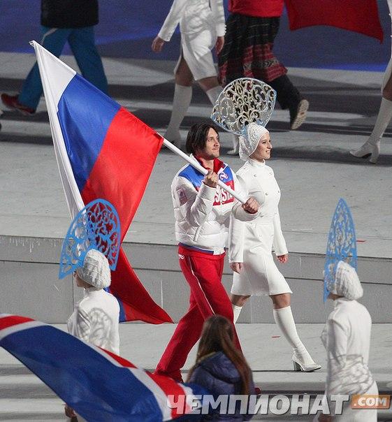 Татьяна Волосожар - Максим Траньков - 2 - Страница 47 BnN1srE8_Ac