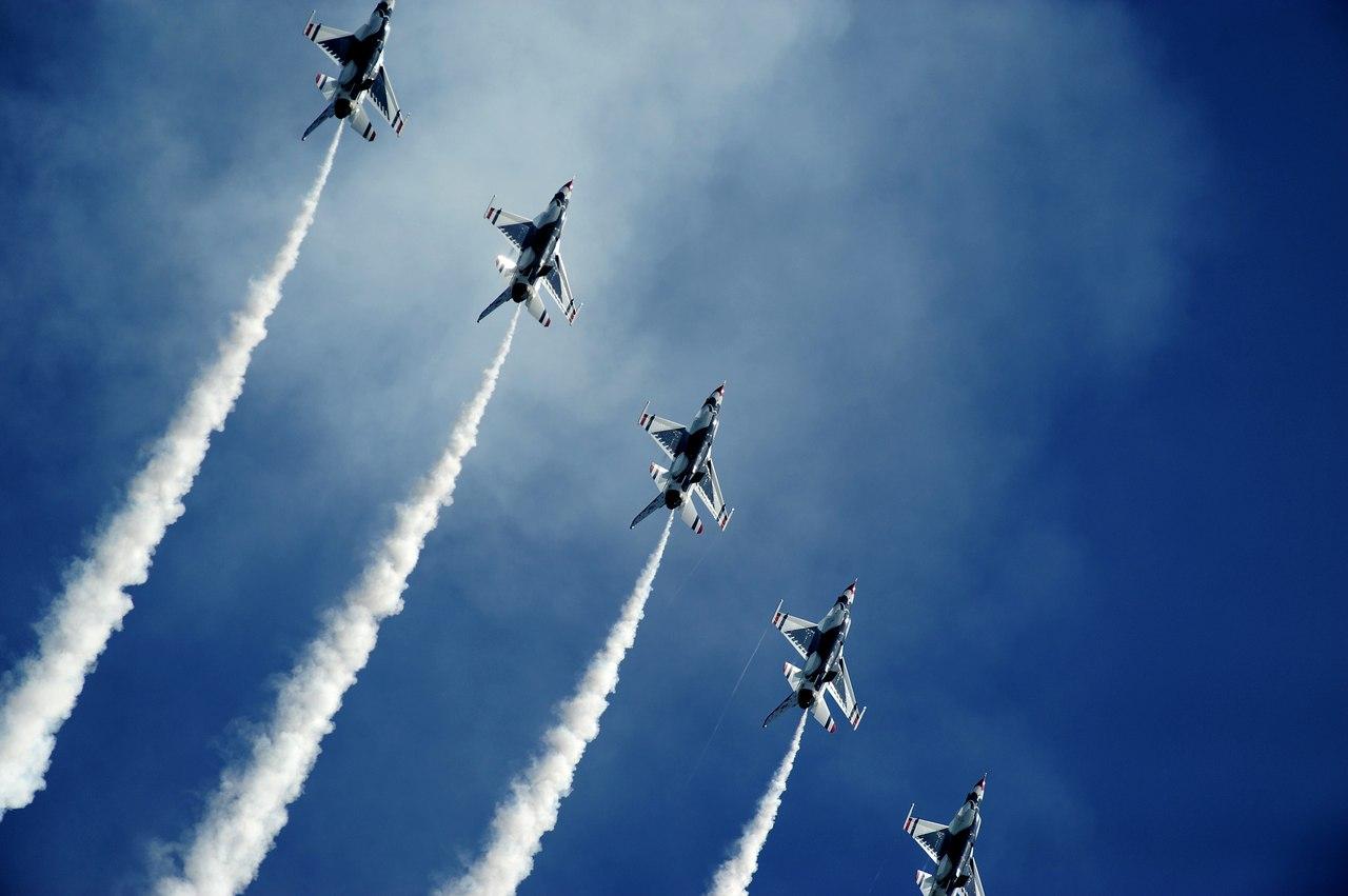 US Air Force - USAF - Page 5 Ds_QT2RjTrc