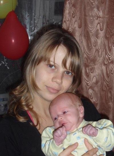 Валентина Кирика-Сиротина, 21 июня , id66601451