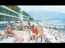 Курорты по-советски - МИР 24