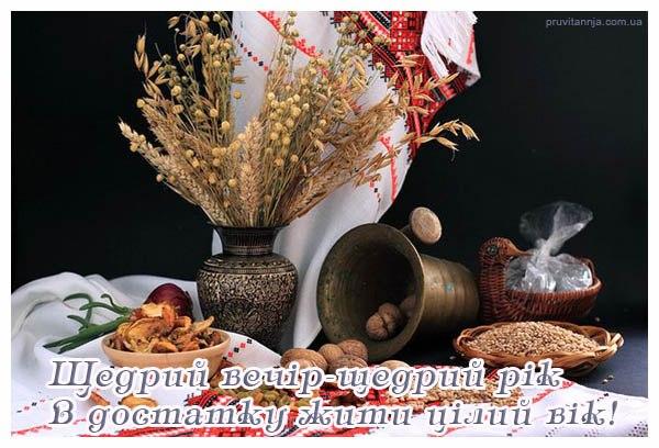 Заседание трехсторонней контактной группы по Донбассу состоится в ближайшие дни, - Климкин - Цензор.НЕТ 4847