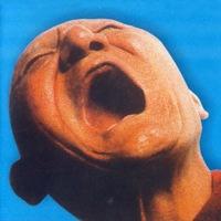 Логотип Достоевский Идиотъ