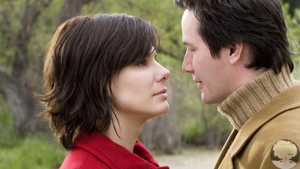 Алекс и Кейт