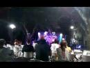 Slava Chubakov - Live