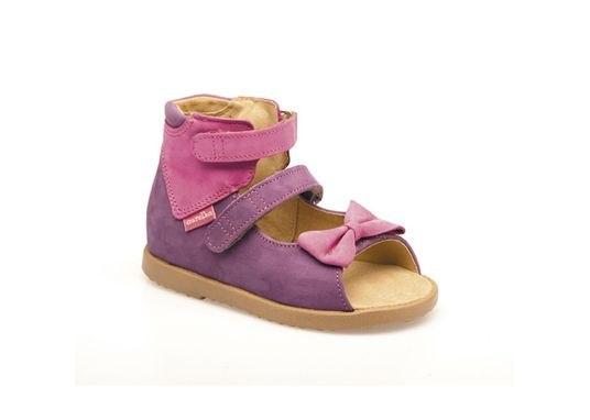 Ортопедичне взуття Aurelka. 80068bd442d21