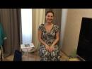 Отзывы Тета Хилинг в Уфе с Валентиной Орловой