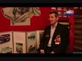 Опаленные Афганом.... Узбеков Ф.Р.