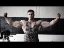 CALUM VON MOGER - MOTIVATION VIDEO