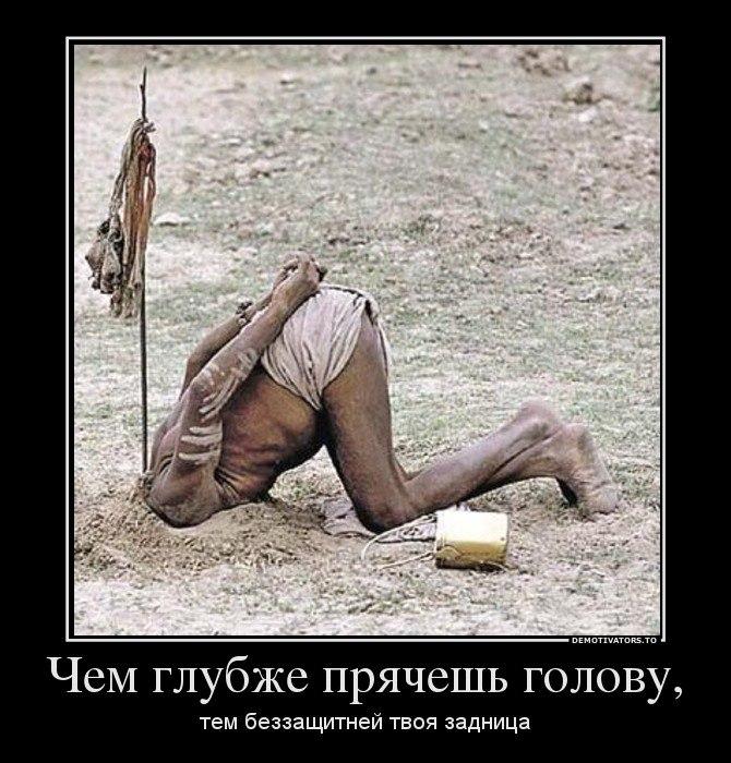 Всего фото голой елены поляковой стал меня презирать