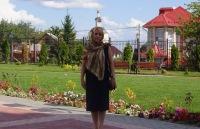 Татьяна Лапик, 24 сентября , Брянск, id66889660