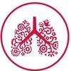 Все о туберкулезе и его эффективном лечении