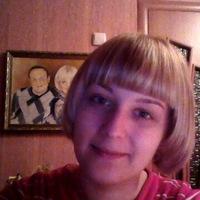 Полина Мумжинская, 3 января , Донецк, id69775108
