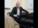 Телефонный разговор Путина с Трампом
