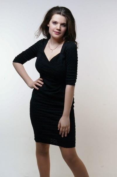 Anna Stupina, 7 мая , Краснодон, id207213371