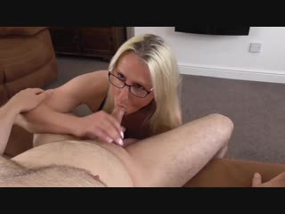 Katie fox- shemale cock tease