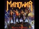 Manowar Defender 480 X 640 mp4