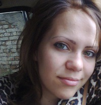 Алла Хайдарова