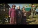 Бабоньки в законе Русские Комедии 2017 HD