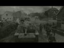 Eisbrecher-This is Deutsch remix (Фильм Братья по оружию)